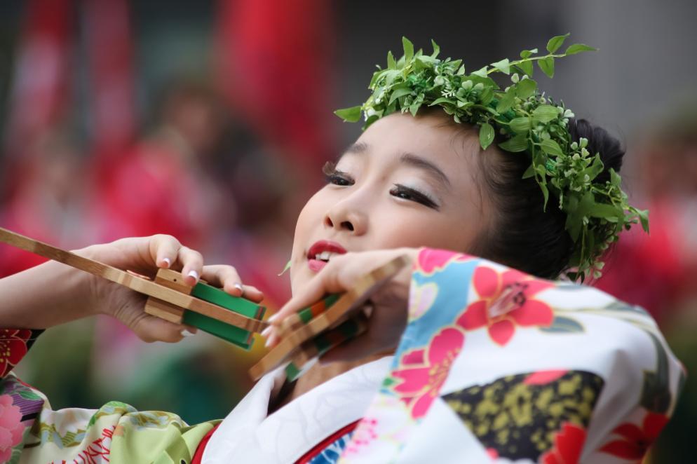 10 Insider-Reisetipps für Japan | Reisewelt CHECK24