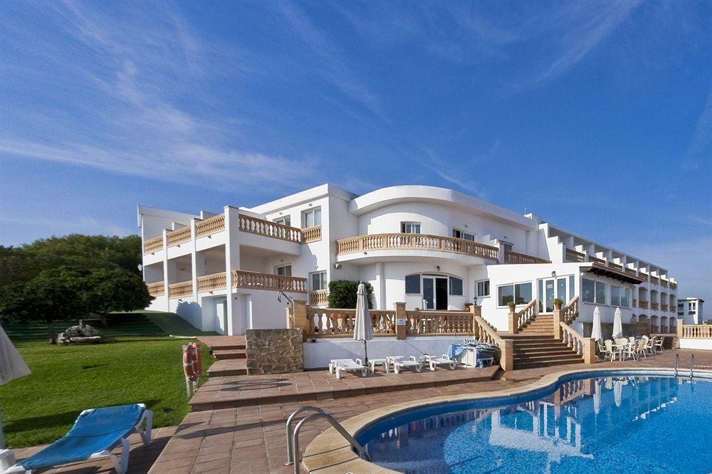 Hotel Valparaiso in Cala Domingos (Mallorca) buchen | CHECK24